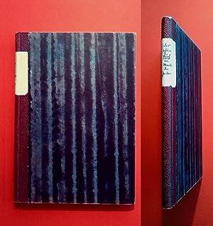 Katalog 41. Bavarica. Literatur zur Landes-, Orts-,: Antiquariatskataloge. - J.