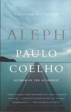 Aleph: Coelho, Paulo; Costa