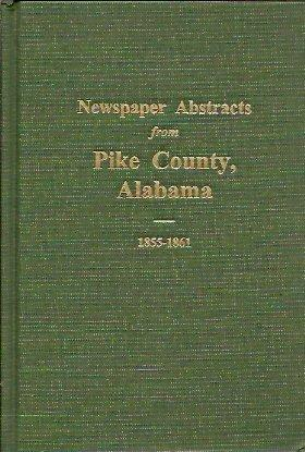 Shop United States (Alabama) Books and Collectibles