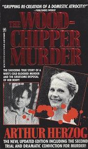 The Wood-chipper Murder
