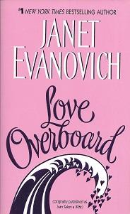 Love Overboard: (Originally published as Ivan Takes a Wife)