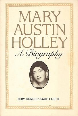 Mary Austin Holley: A Biography: Lee, Rebecca Smith