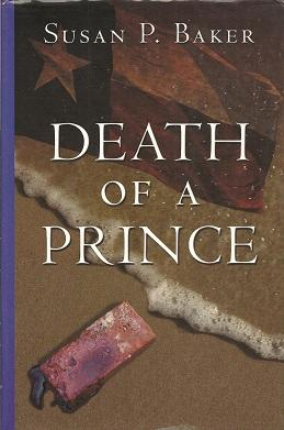 Death Of A Prince