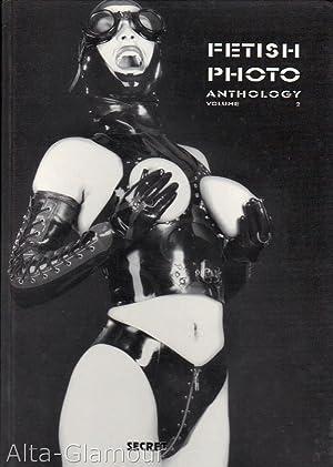 Fetish Photography - Jo Hammar