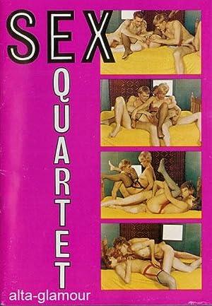 SEX QUARTET