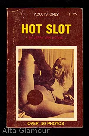 HOT SLOT: Horne, Jerry Van