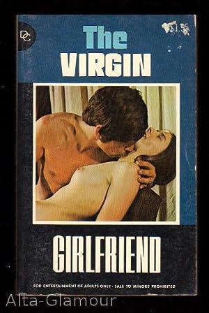 THE VIRGIN GIRLFRIEND A Diamond Classic: Marks, Carol / Marla Kingston