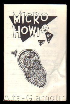 MICRO HOWIE