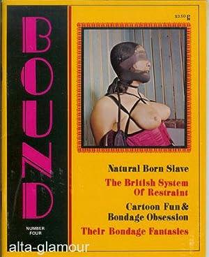 BOUND No. 4, May-June