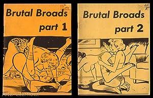 BRUTAL BROADS
