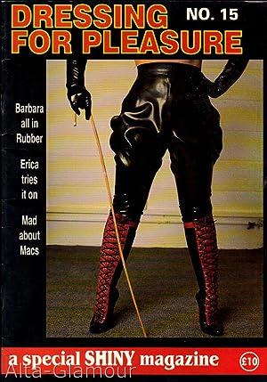 dressing pleasure - Used - AbeBooks