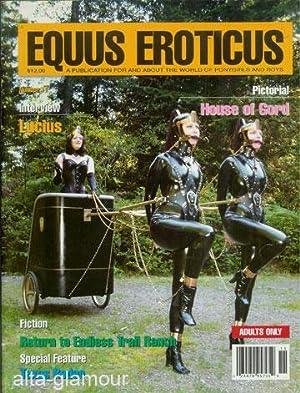 EQUUS EROTICUS