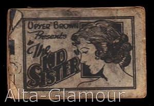 THE KID SISTER; Upyer Brown Presents: Brown, Upyer