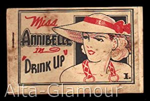 "MISS ANNIBELLE IN ""DRINK UP"": Tijuana Bible)"