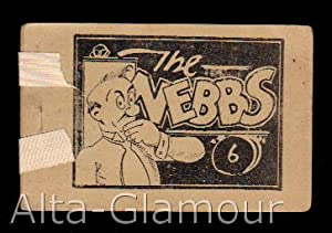 THE NEBBS: Based off the characters created by Sol Hess and W.A. Carlson
