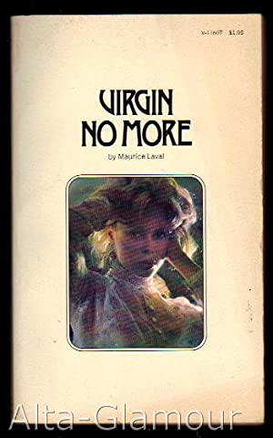 VIRGIN NO MORE: Laval, Maurice