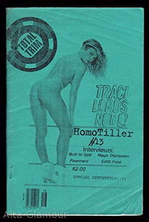 HOMOTILLER