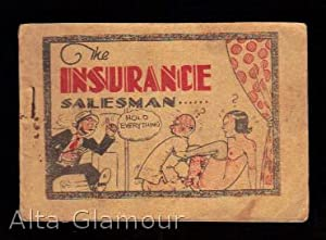 THE INSURANCE SALESMAN