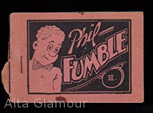 PHIL FUMBLE