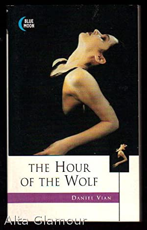 THE HOUR OF THE WOLF: Vian, Daniel