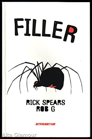 FILLER: Spears, Rick and