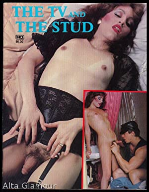 THE TV AND THE STUD