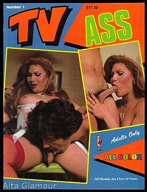 TV ASS
