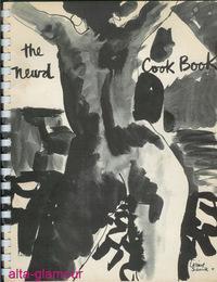 THE NEWD COOK BOOK: Torana Art League