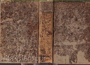 SCRIPTORES EROTICI GRAECI: Tatius, Achilles, Heliodorus