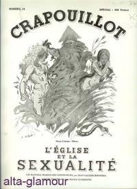 CRAPOUILLOT No. 34