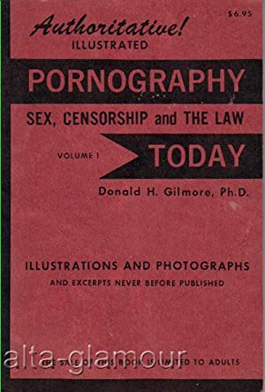 an analysis of pornography and the issue of censorship and pornography Action against pornography can take many forms and still steer clear of censorship it is certainly appropriate for churches to boycott and demonstrate against objectionable films and images churches can urge phone companies and video stores to make it difficult for minors to use phone sex and x-rated films.