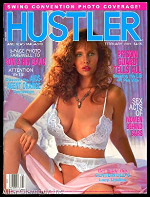like this phrase hustler centerfold pussy 1980s apologise, but, opinion, you
