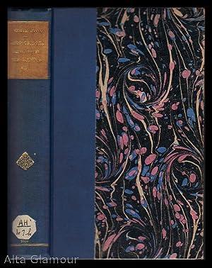 BIBLIOGRAPHIE DES OUVRAGES RELATIFS A L'AMOUR, AUX FEMMES, AU MARIAGE, &c., &c. Par M....