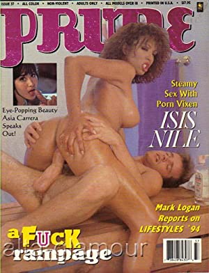 PRUDE Issue #37