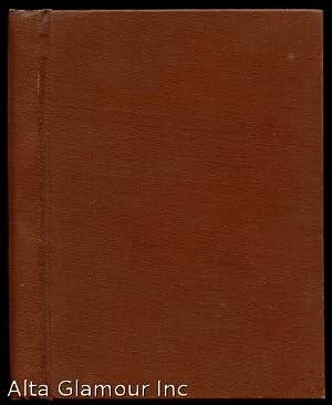 LES STATIONS DE L'AMOUR; Lettres de l'inde et de Paris: Belot, Adolphe