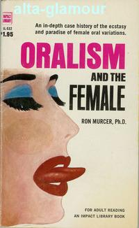 ORALISM AND THE FEMALE Impact Library: Murcer, Ron