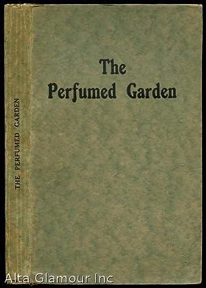 THE PERFUMED GARDEN: Nefzawi, Sheikh