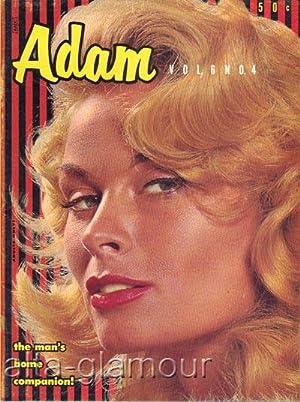 ADAM Vol. 06, No. 04