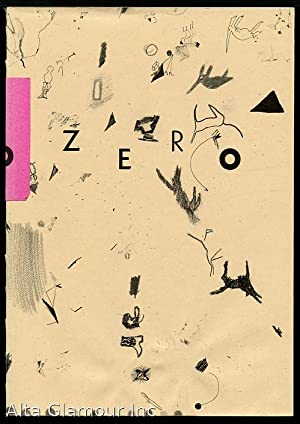 SIMON FINCH RARE BOOKS / WOODFINCH; Catalogue Zero