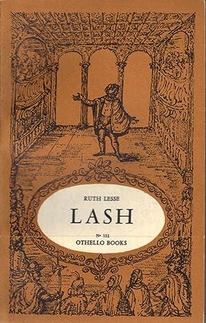 LASH Othello Books: Lesse, Ruth [John Millington-Ward]