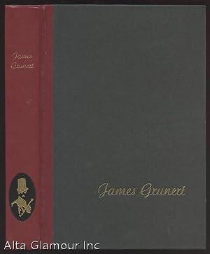JAMES GRUNERT. Ein Sittenroman Aus Berlin: Werther, Richard [Ernst