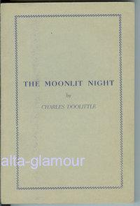 THE MOONLIT NIGHT [The Life Line]: Doolittle, Charles [John
