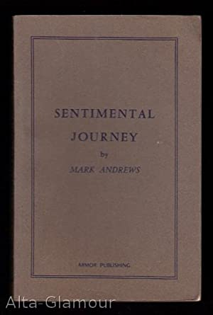 SENTIMENTAL JOURNEY: Andrews, Mark