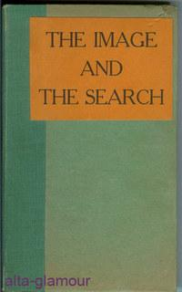 THE IMAGE AND THE SEARCH: Harrison-Vilar