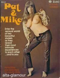 PAT & MIKE Vol. 01, No. 01, Apr. / May