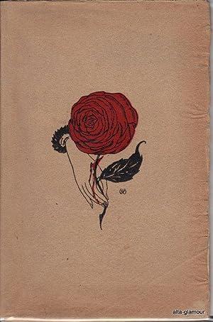 POUR TOI SI TU VEUX: Groc, Raymond (poèmes); Marie Adam (photographies)