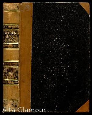 SALOMON BAADSMAND; En Historie: Etlar, Carit [Carl Brosboll]