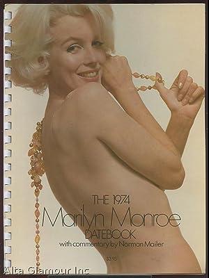 1974 marilyn monroe datebook dating 6