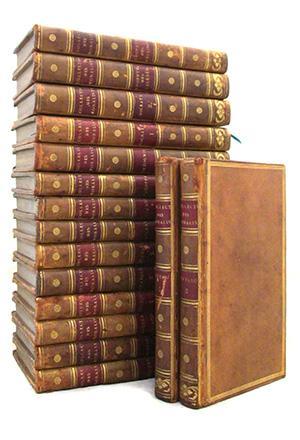 Collections des Moralistes Anciens: Didot