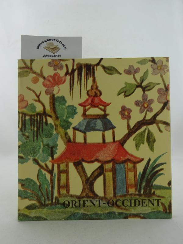 Tapeten ausstellung zvab for Katalog tapeten